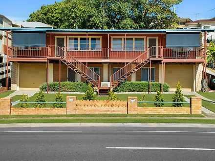 2/38 Miles Street, Coolangatta 4225, QLD Unit Photo