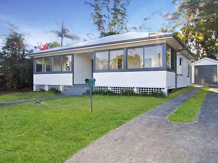 7 Boynton Street, Blaxland 2774, NSW House Photo