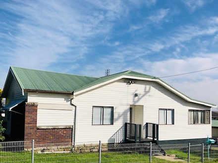 16 Lynwood Avenue, The Entrance 2261, NSW House Photo