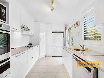 110 Gallipoli Avenue, Umina Beach 2257, NSW House Photo