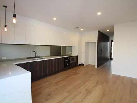 4/32 Mcdonald Street, Hawthorne 4171, QLD Townhouse Photo