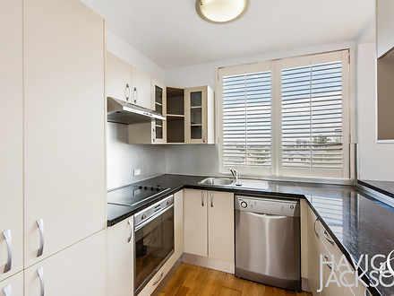 5/44 Riverview Terrace, Hamilton 4007, QLD Apartment Photo