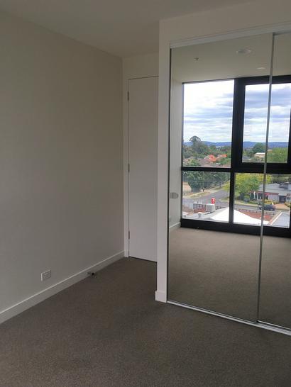 505/52-54 O'sullivan Road, Glen Waverley 3150, VIC Apartment Photo