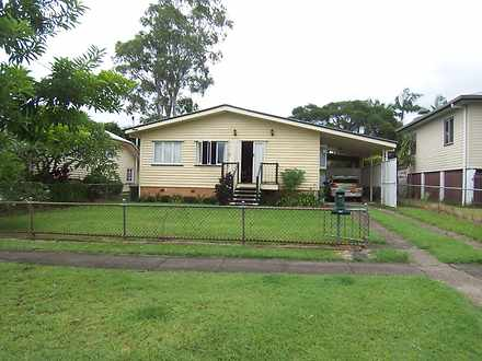 10 Percy Street, Zillmere 4034, QLD House Photo