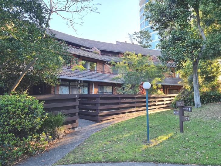 6/7 Epping Road, Epping 2121, NSW Unit Photo