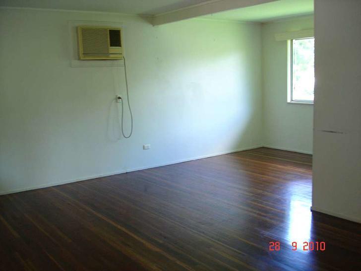 31 Keesing Road, Douglas 4814, QLD House Photo