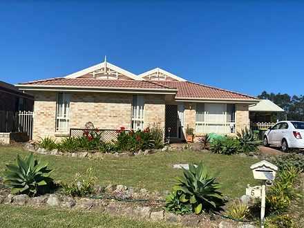 5 Hesperus Place, Nowra 2541, NSW House Photo
