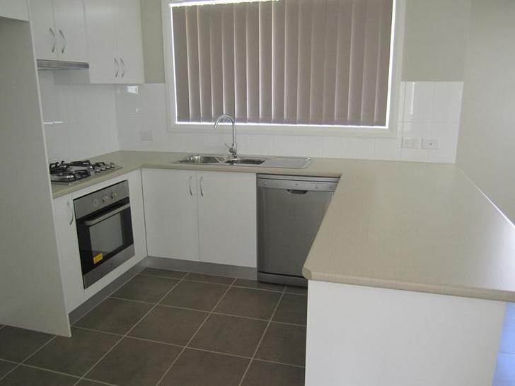 16 Tulipwood Crescent, Tamworth 2340, NSW House Photo