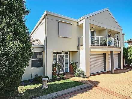 4/5 Steel Street, Hamilton 2303, NSW House Photo