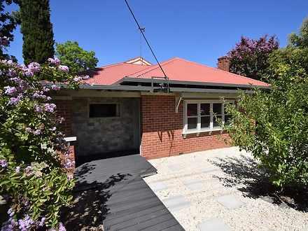 596 Sackville Street, Albury 2640, NSW House Photo