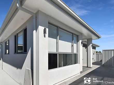 4A Blackford Street, Fairfield East 2165, NSW House Photo