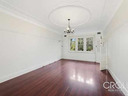 8/4 Russell Street, Wollstonecraft 2065, NSW Apartment Photo