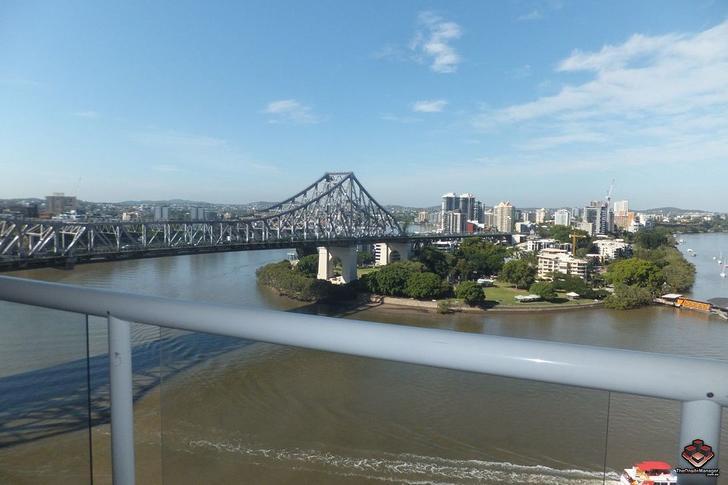 ID:21082283/82 Boundary Street, Brisbane City 4000, QLD Apartment Photo
