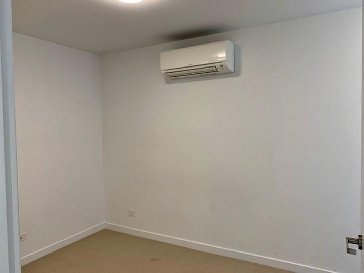 404/40 Hall Street, Moonee Ponds 3039, VIC Apartment Photo