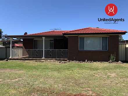 42 Glenfern Crescent, Bossley Park 2176, NSW House Photo