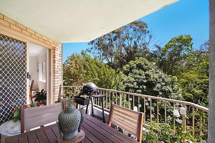 20/90 Kennedy Drive, Tweed Heads West 2485, NSW Unit Photo