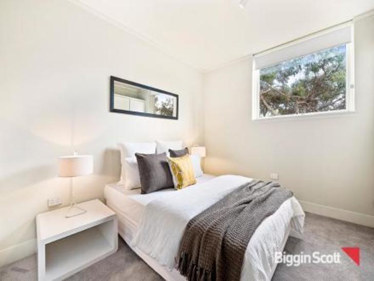 1/838 Hampton Street, Brighton 3186, VIC Apartment Photo