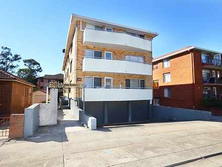 8/56 The Avenue, Hurstville 2220, NSW Apartment Photo