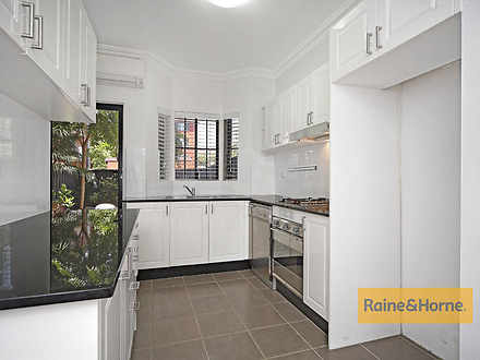15/100 Carlton Crescent, Summer Hill 2130, NSW Townhouse Photo
