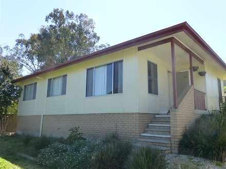 16 Banksia Street, West Albury 2640, NSW House Photo