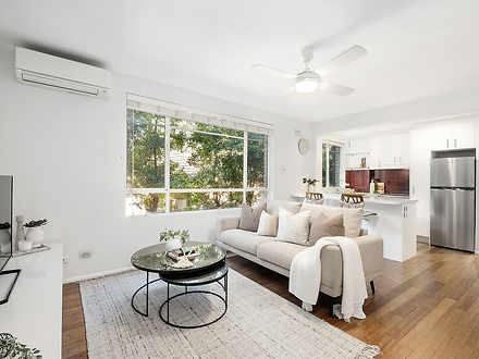 3/1 Cammeray Avenue, Cammeray 2062, NSW Apartment Photo