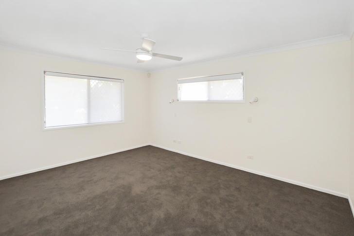 11 Czarnecki Street, Camira 4300, QLD House Photo