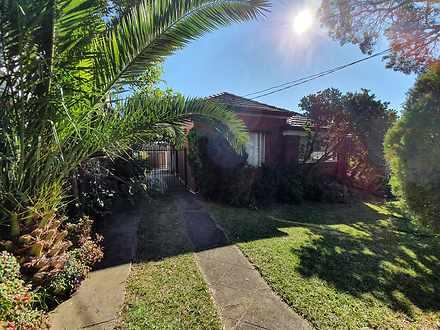 28 Westfield Street, Earlwood 2206, NSW House Photo