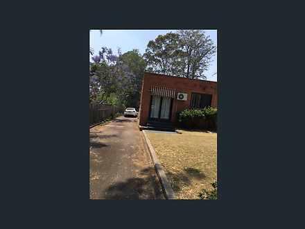 5 Conie Avenue, Baulkham Hills 2153, NSW House Photo