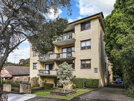 1/13-15 Winchester Street, Carlton 2218, NSW Apartment Photo