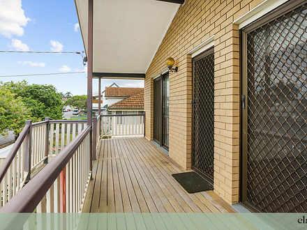 1/53 Stoneleigh Street, Albion 4010, QLD House Photo