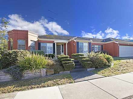 4 Augustine Drive, Highton 3216, VIC House Photo