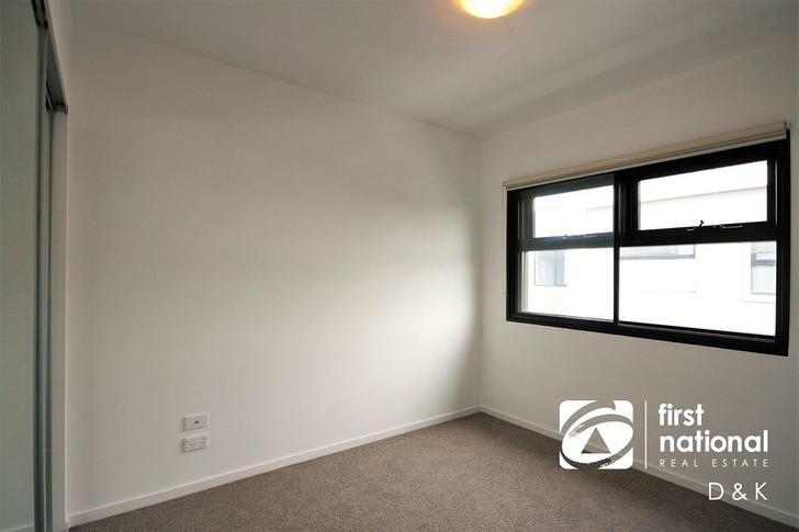 13/15 Mullenger Road, Braybrook 3019, VIC Apartment Photo