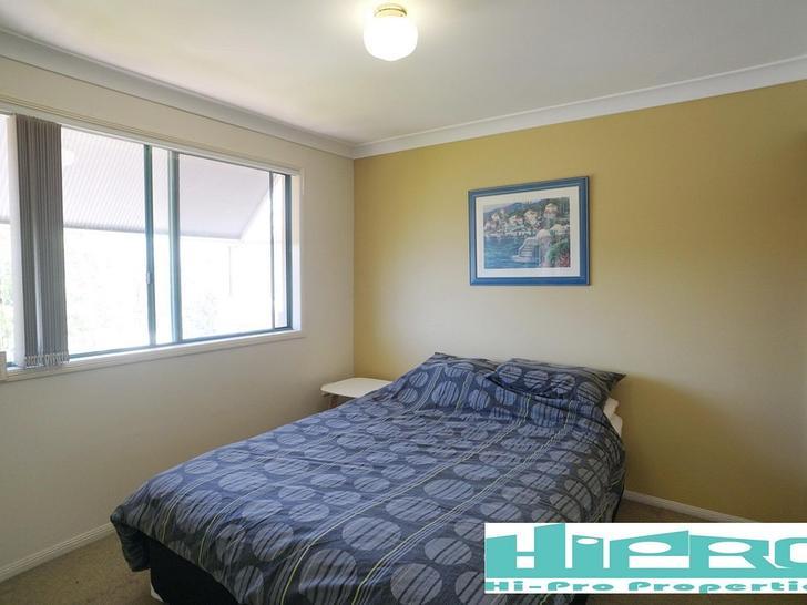 3251 Leopard Street, Kangaroo Point 4169, QLD Apartment Photo