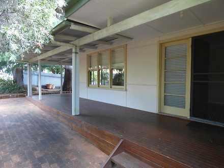 23 Lawrence Street, Cootamundra 2590, NSW House Photo
