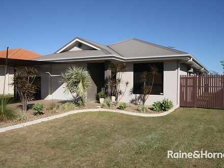 10 Sandys Place, Kirwan 4817, QLD House Photo