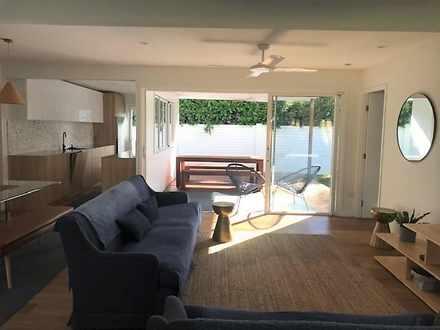 36 Kingsley Lane, Byron Bay 2481, NSW House Photo