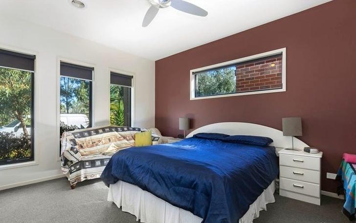 21 Whitelight Avenue, Epping 3076, VIC House Photo