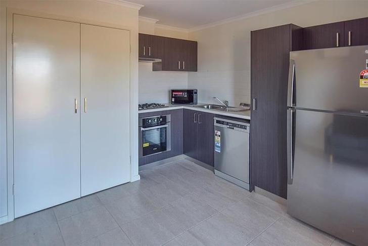 5/31 Moore Street, Port Hedland 6721, WA Apartment Photo