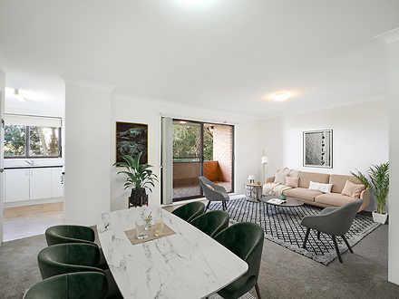 24/9 Broadview Avenue, Gosford 2250, NSW Apartment Photo