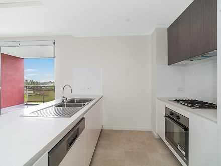 2 BEDS/5 Stoke Street, Schofields 2762, NSW Apartment Photo
