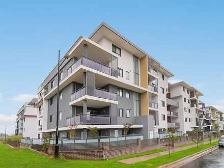 3 BEDS/5 Stoke Street, Schofields 2762, NSW Apartment Photo