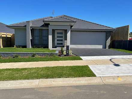11 Arklow Crescent, Chisholm 2322, NSW House Photo