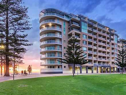 509/19 Holdfast Promenade, Glenelg 5045, SA Apartment Photo