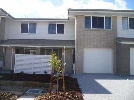 25/111 Cowie Road, Carseldine 4034, QLD Townhouse Photo