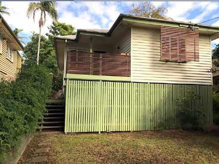 21 Benbow Street, Tarragindi 4121, QLD House Photo