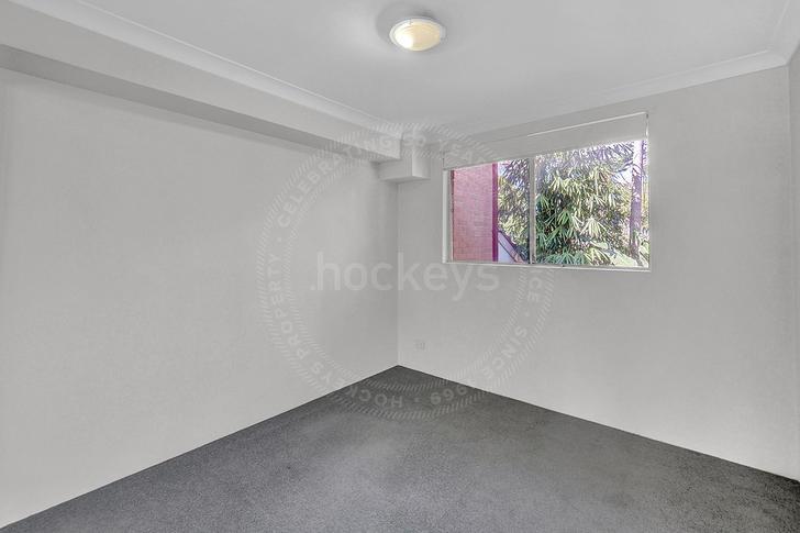 21/19 Glenmore Street, Naremburn 2065, NSW Apartment Photo