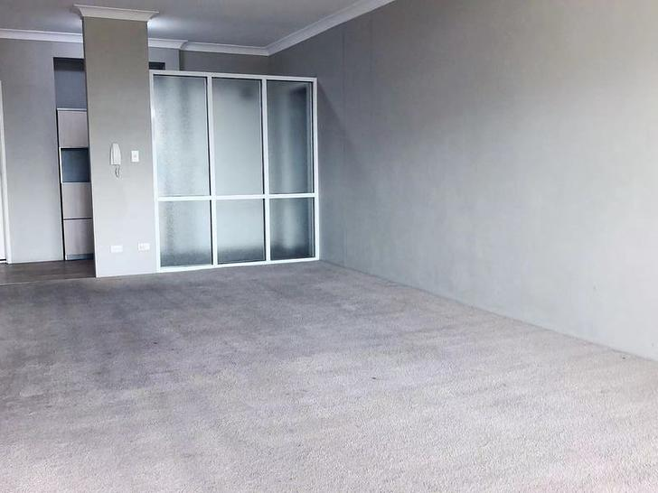 14/415 Liverpool Road, Ashfield 2131, NSW Apartment Photo