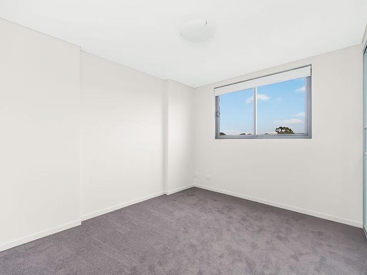 1 BED/5 Stoke Street, Schofields 2762, NSW Apartment Photo