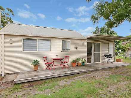 1/72A Brisbane Avenue, Umina Beach 2257, NSW Villa Photo