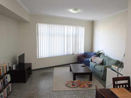 155A Georges River Road, Croydon Park 2133, NSW Apartment Photo